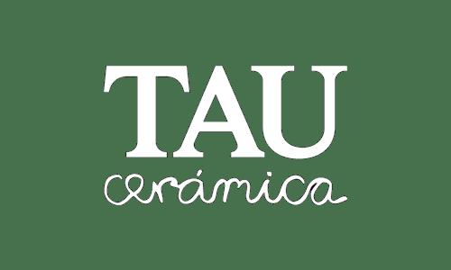 tau-cerámica-logotipo